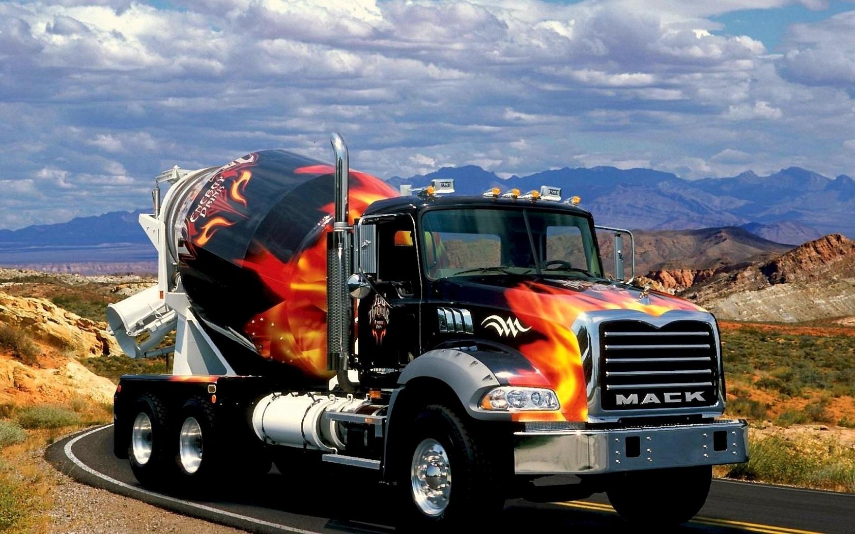 24670 免費下載壁紙 运输, 汽车, 卡车 屏保和圖片