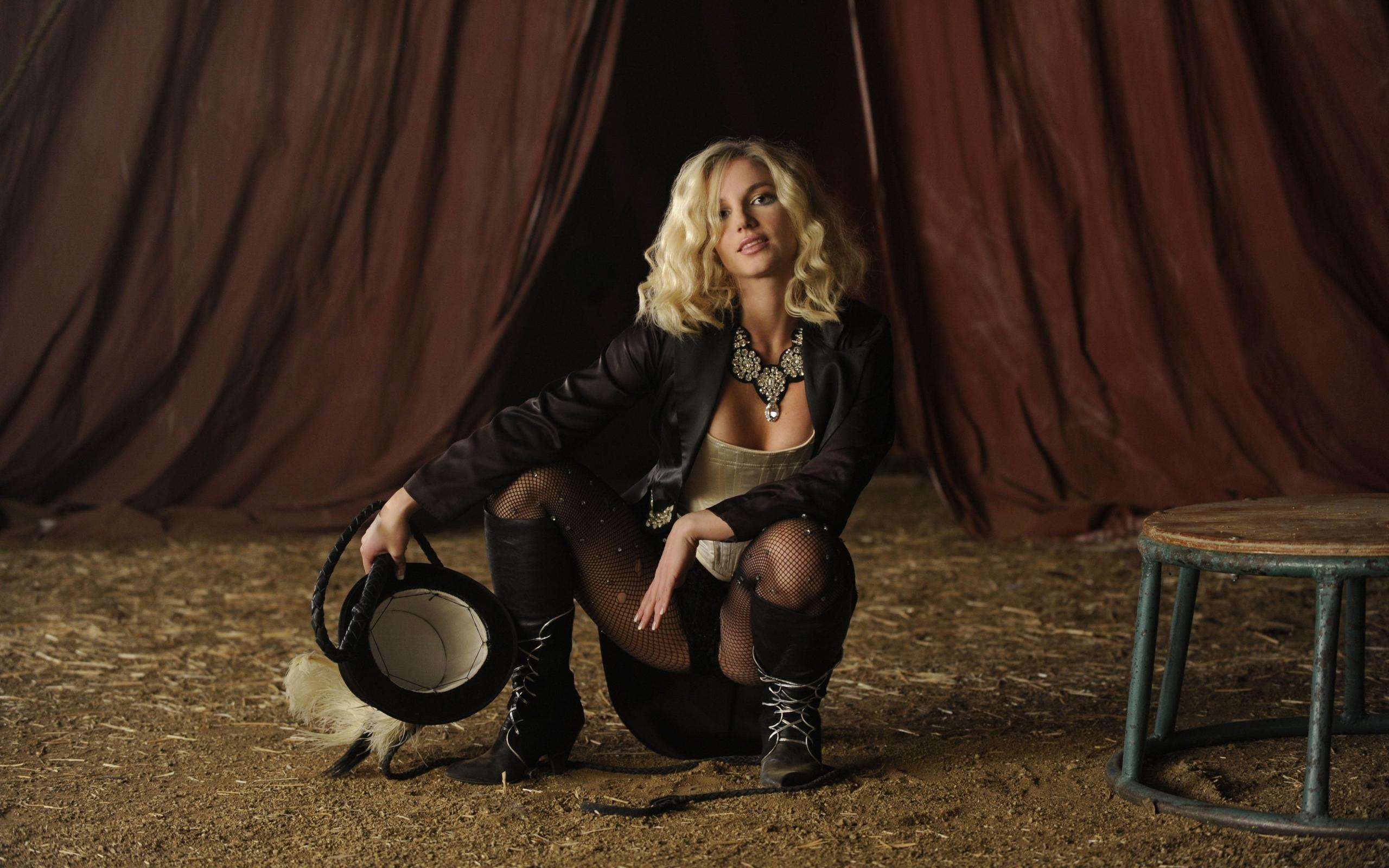 26557 Hintergrundbild herunterladen Menschen, Mädchen, Künstler, Musik, Britney Spears - Bildschirmschoner und Bilder kostenlos