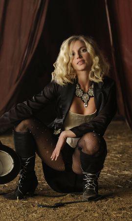 26557 baixar papel de parede Música, Pessoas, Meninas, Artistas, Britney Spears - protetores de tela e imagens gratuitamente