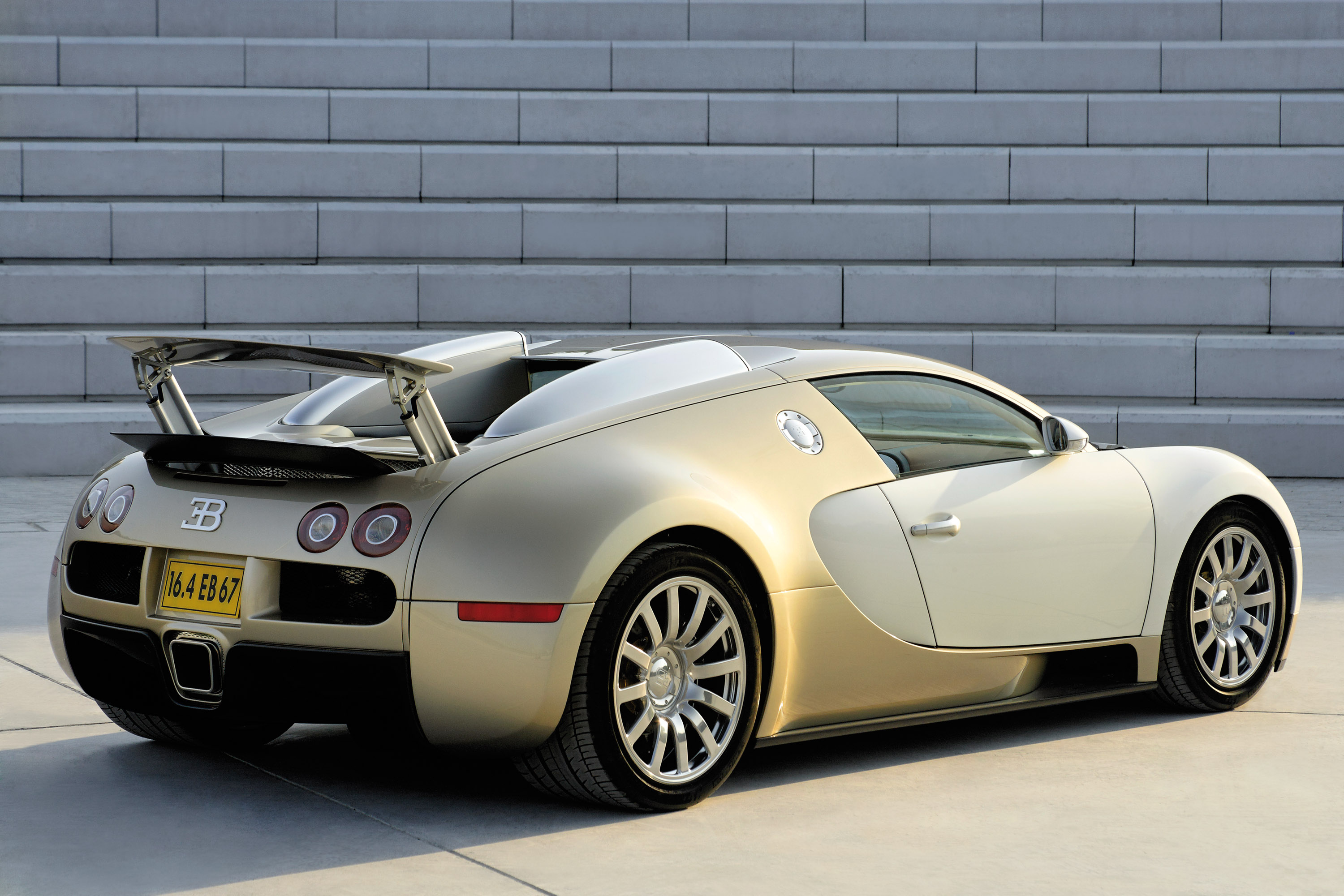 54726 download wallpaper Auto, Bugatti, Cars, Style, Veyron screensavers and pictures for free