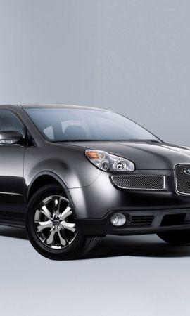 28295 скачать обои Транспорт, Машины, Субару (Subaru) - заставки и картинки бесплатно