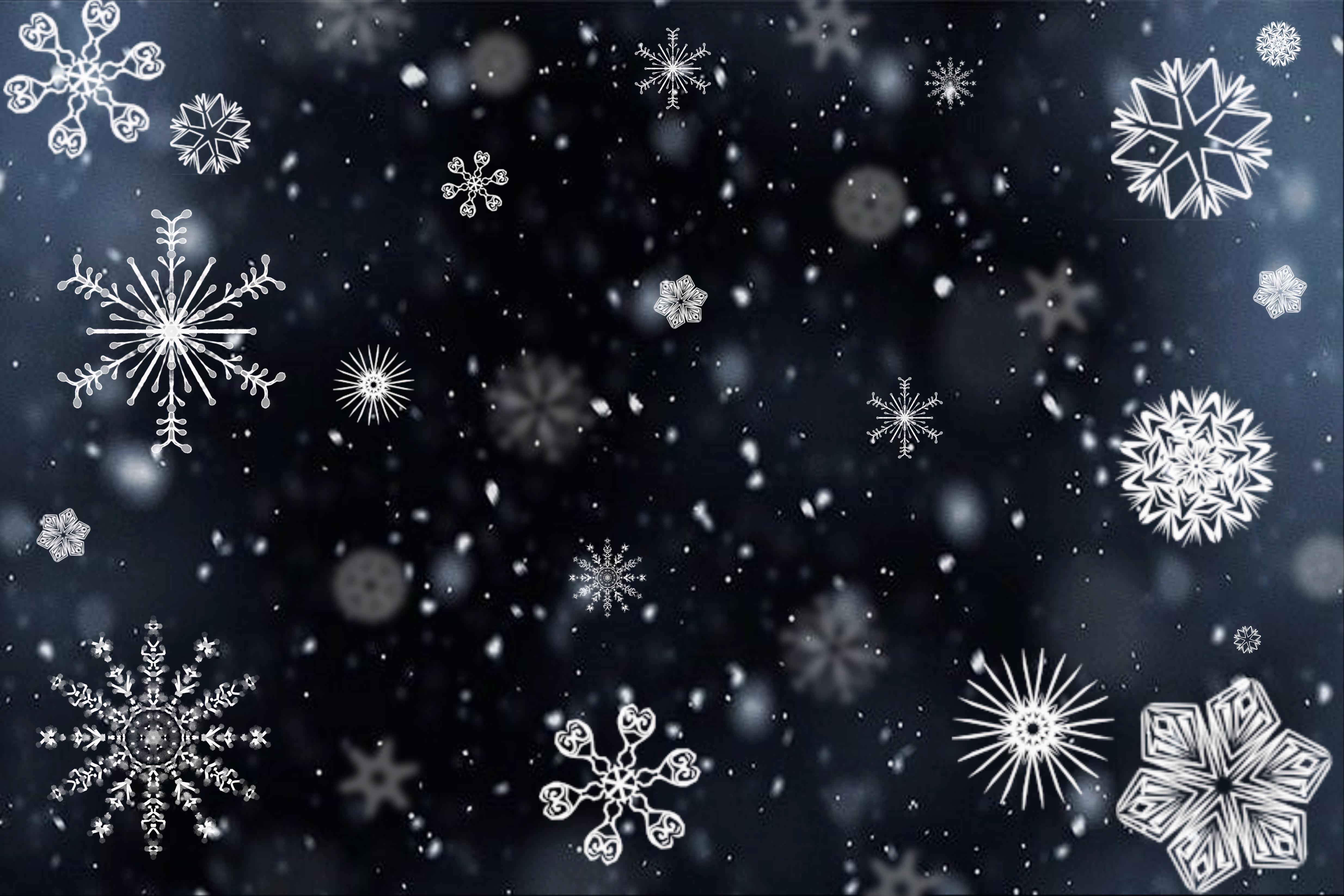 139953 Заставки и Обои Праздники на телефон. Скачать Праздники, Снежинки, Текстура, Зима, Узоры картинки бесплатно