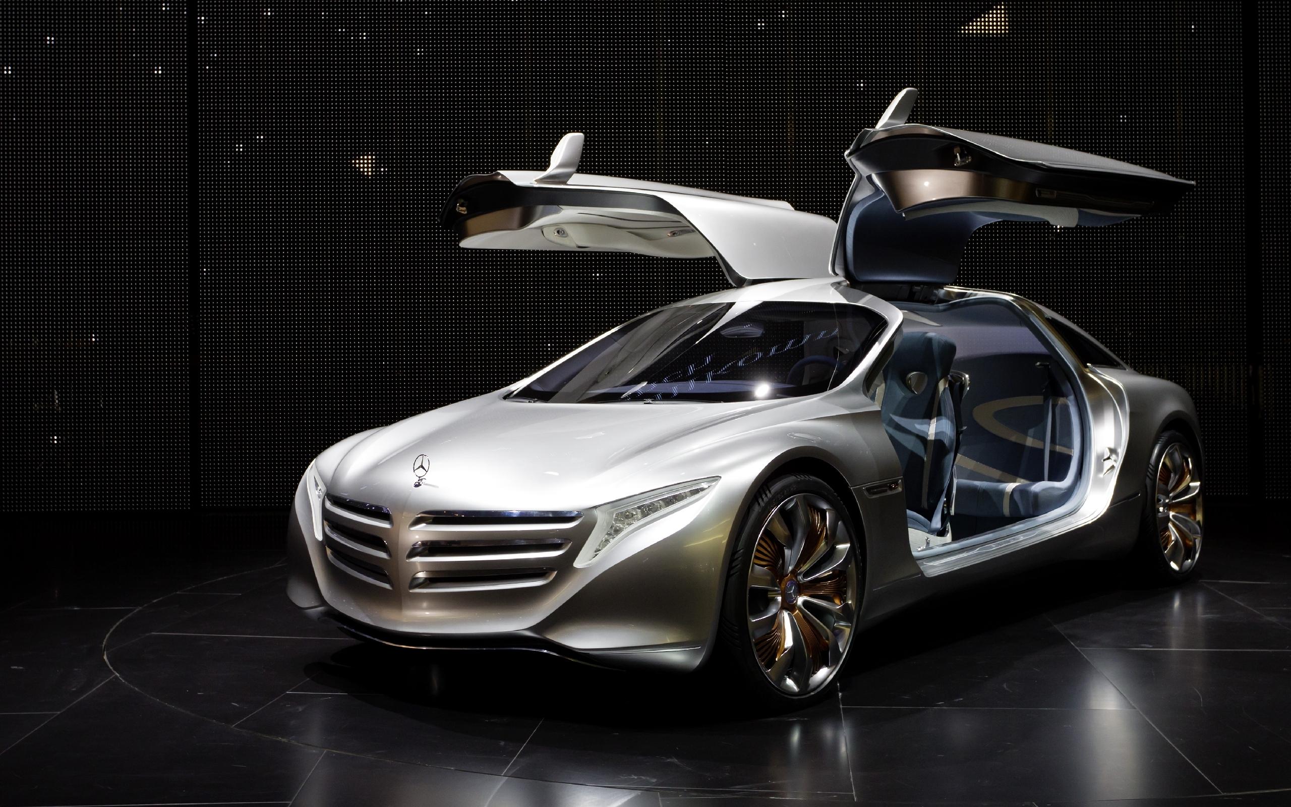 47120 скачать обои Транспорт, Машины, Мерседес (Mercedes) - заставки и картинки бесплатно