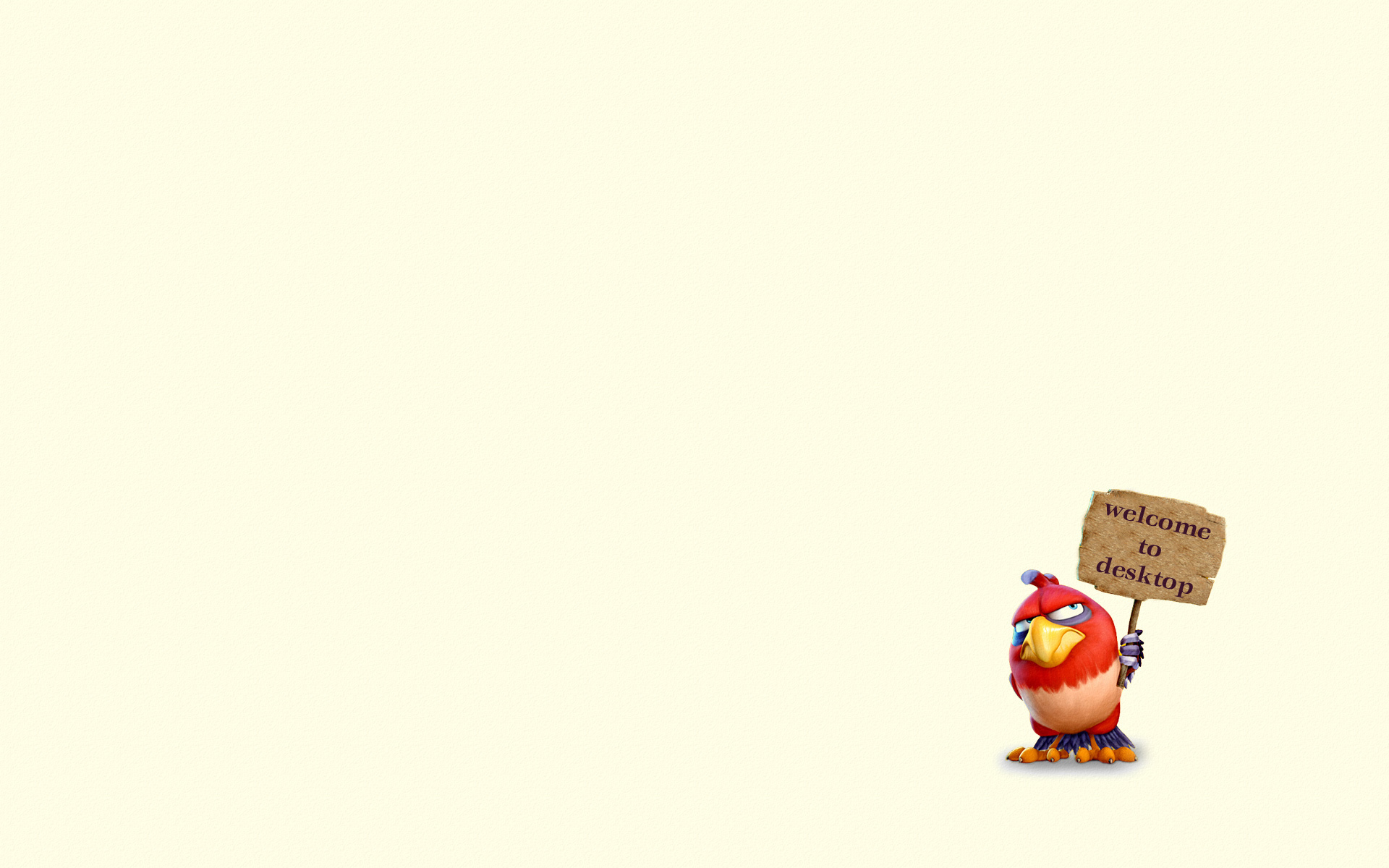 16775 download wallpaper Games, Background, Angry Birds screensavers and pictures for free