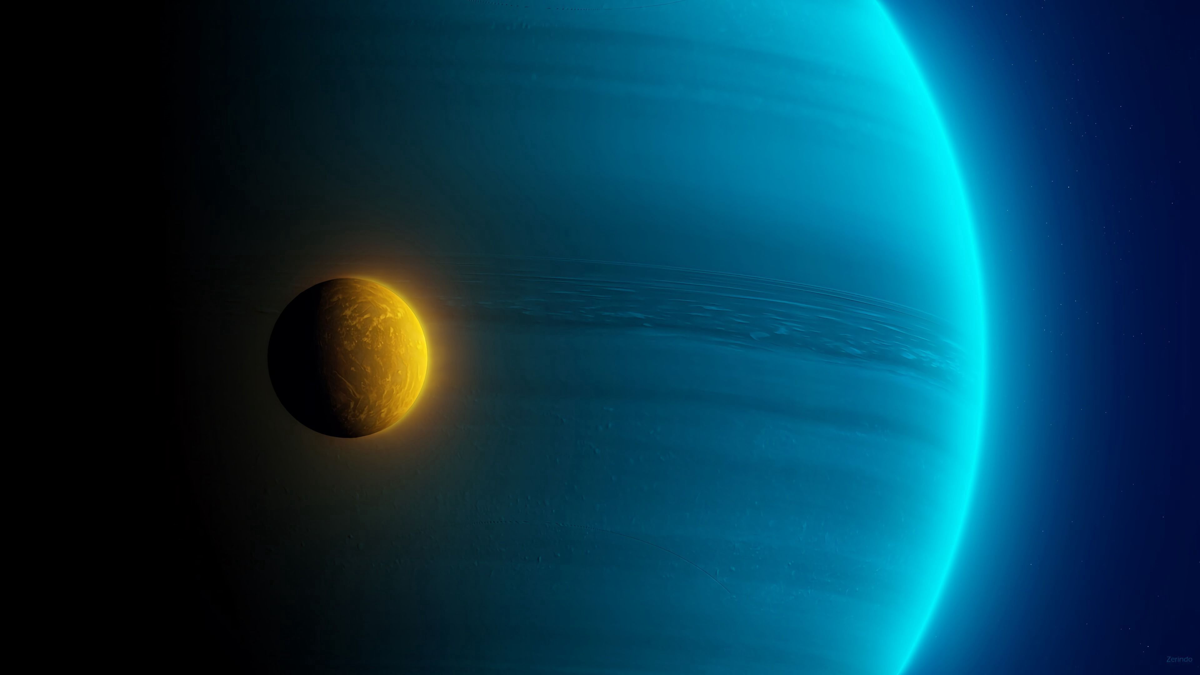 79882 Screensavers and Wallpapers Ball for phone. Download Planet, Ball, Dark, Universe pictures for free