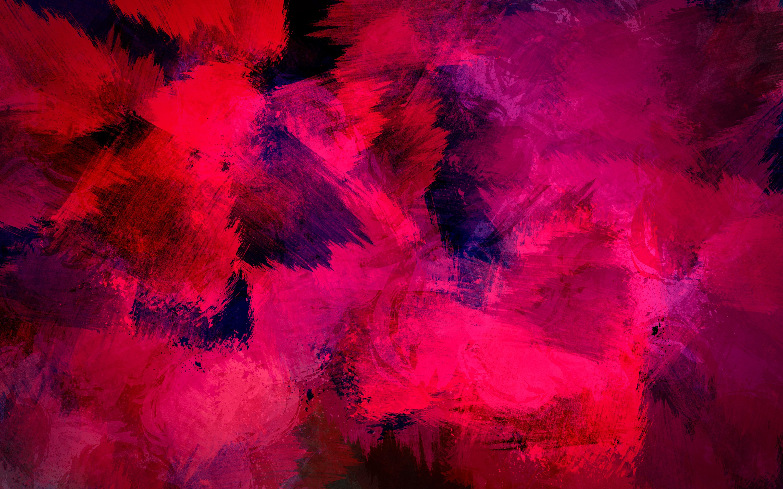 85157 免費下載壁紙 抽象, 画, 油漆, 质地, 纹理, 表面 屏保和圖片