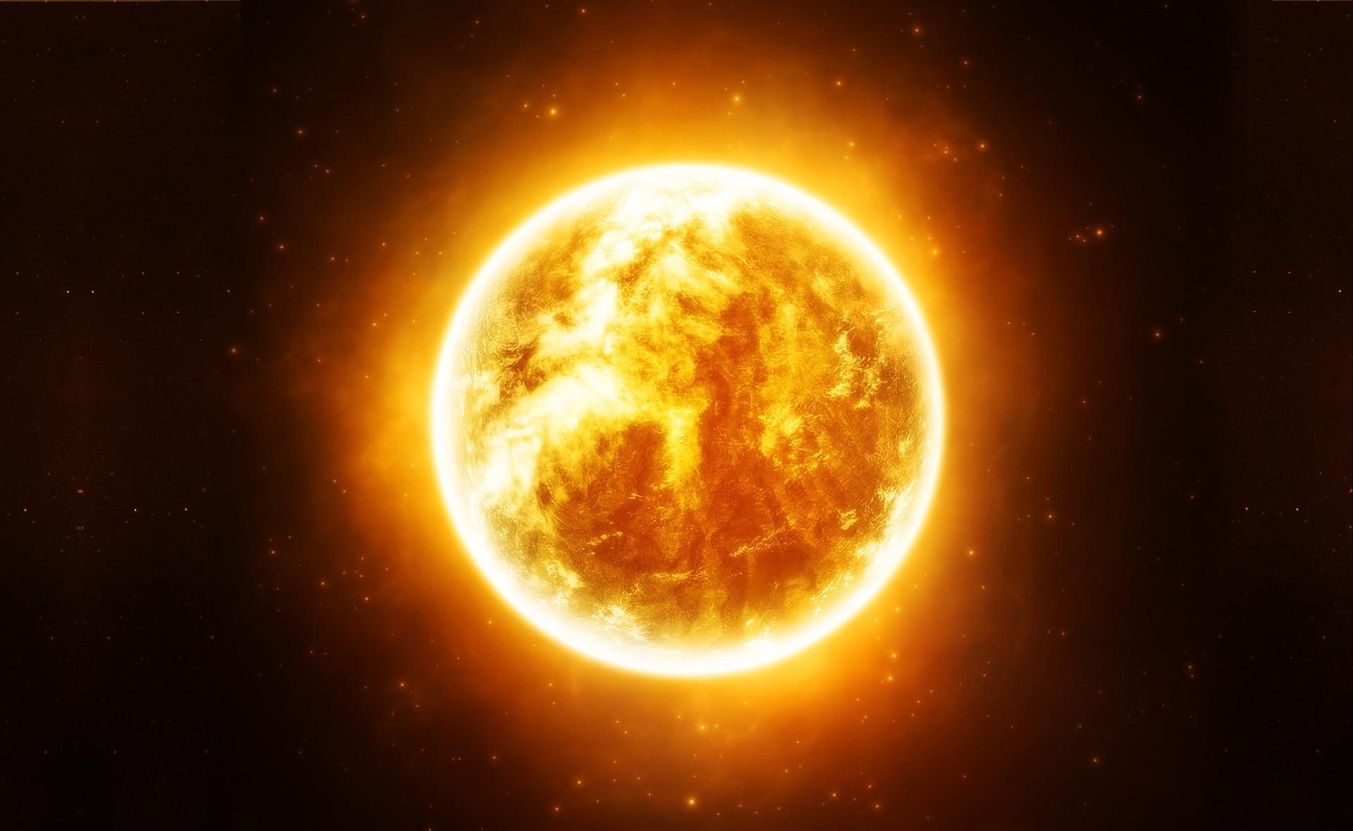 103259 download wallpaper Sun, Universe, Stars, Shine, Light screensavers and pictures for free