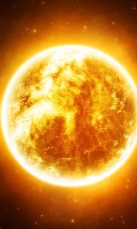 103259 Заставки и Обои Солнце на телефон. Скачать Космос, Свет, Звезды, Солнце картинки бесплатно
