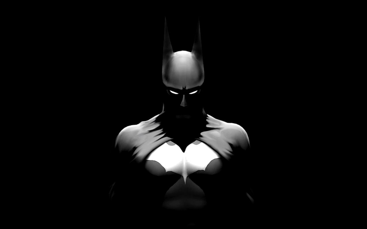 14772 download wallpaper Batman, Pictures screensavers and pictures for free