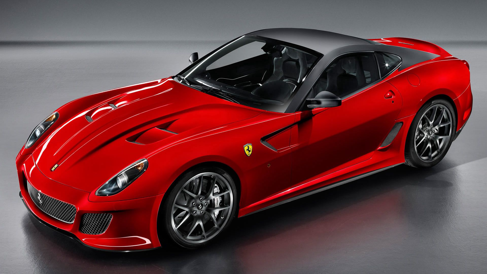 152136 Screensavers and Wallpapers Ferrari for phone. Download Sports, Ferrari, Cars, Car pictures for free