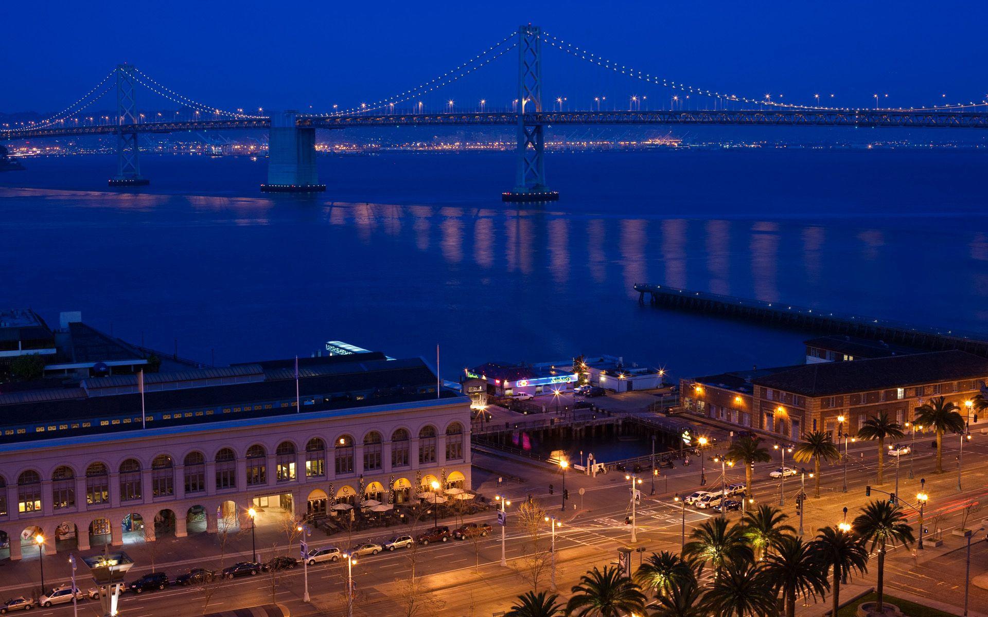 62179 fond d'écran 1080x2340 sur votre téléphone gratuitement, téléchargez des images Paysage, Villes, Briller, Lumière, Etats-Unis, États-Unis, Californie, San Francisco, Pont Du Golden Gate, Le Pont Du Golden Gate 1080x2340 sur votre mobile