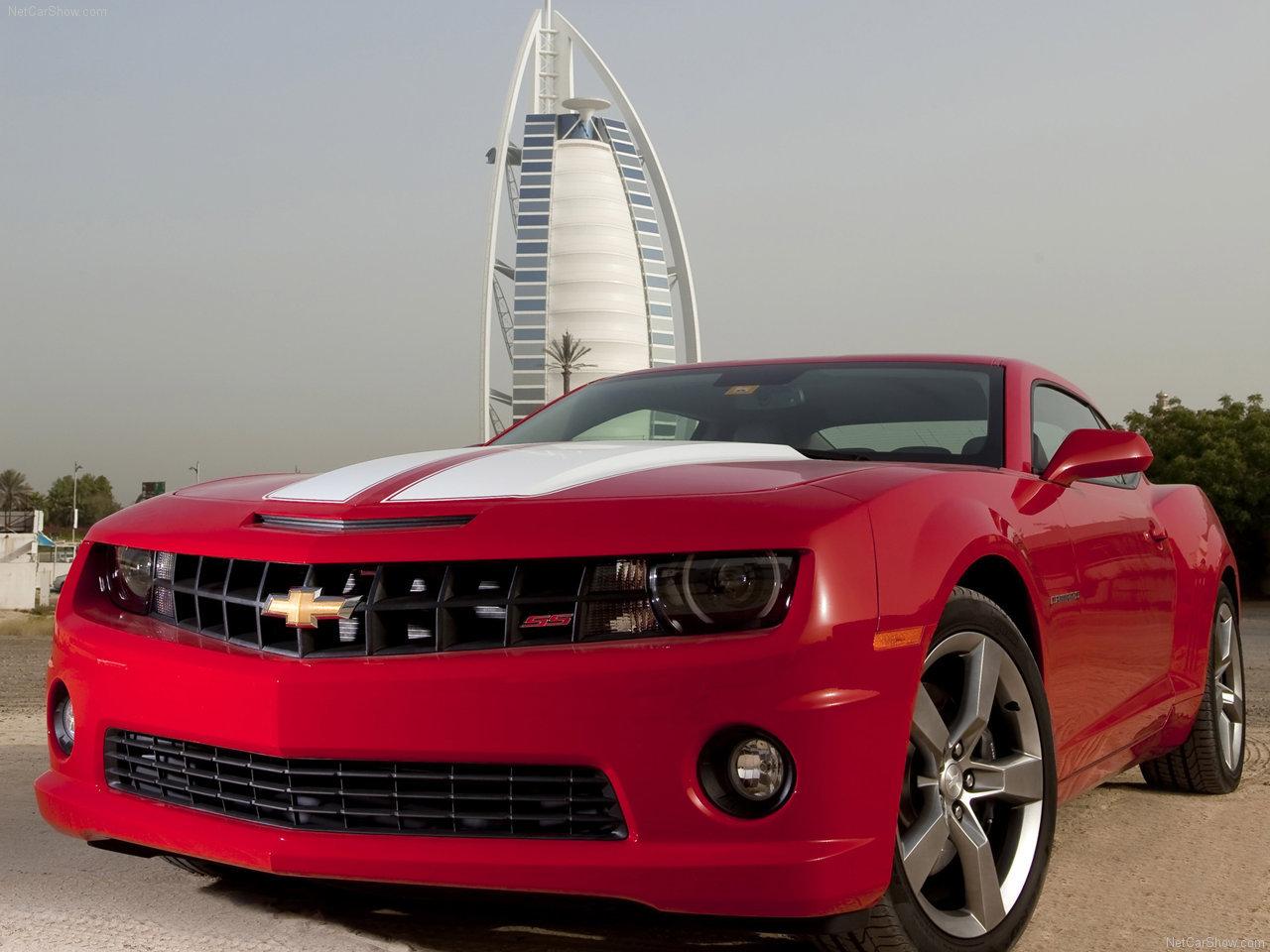 46897 скачать обои Транспорт, Машины, Шевроле (Chevrolet) - заставки и картинки бесплатно
