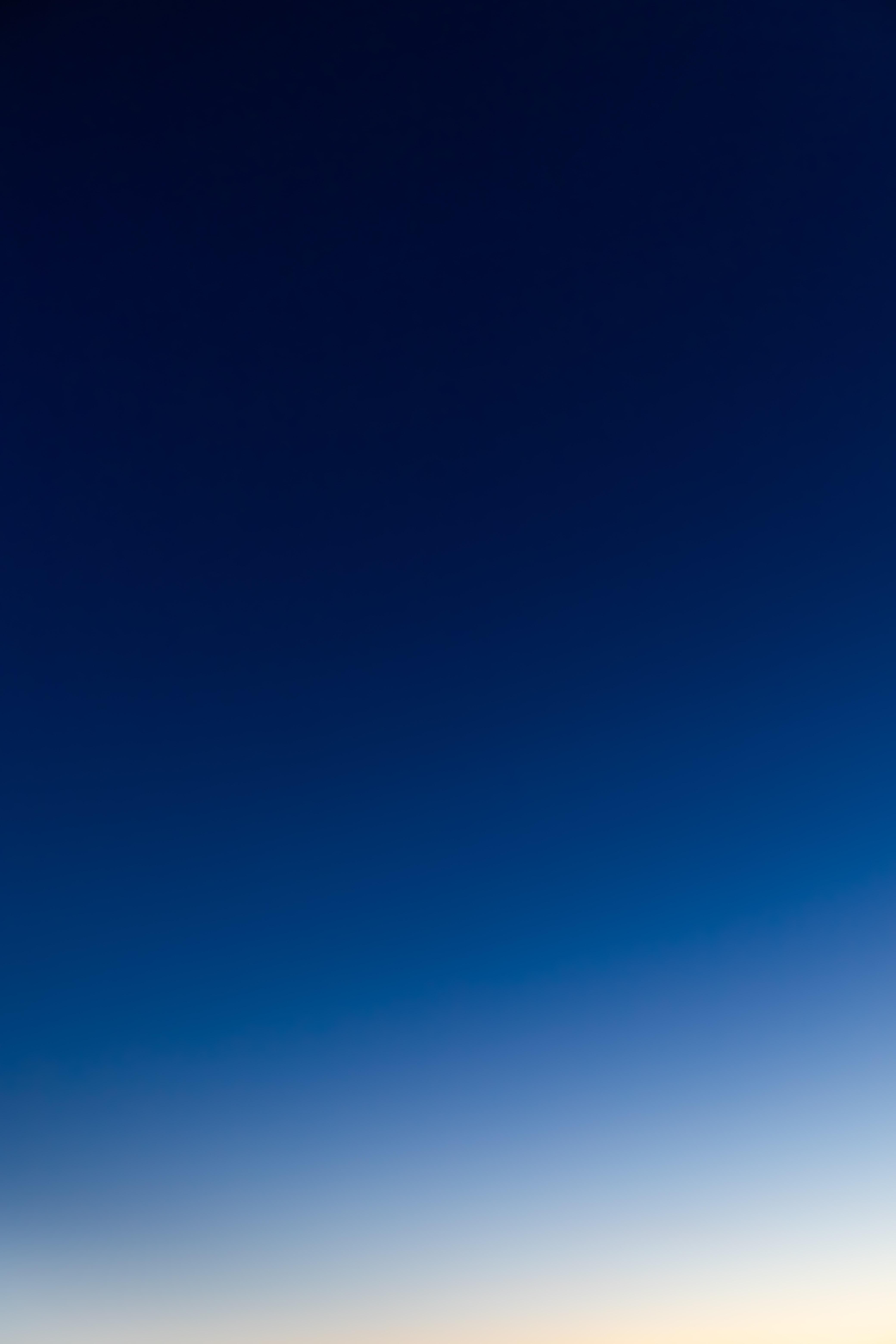 69394 завантажити шпалери Абстракція, Градієнт, Синій, Колір, Фон, Темний - заставки і картинки безкоштовно