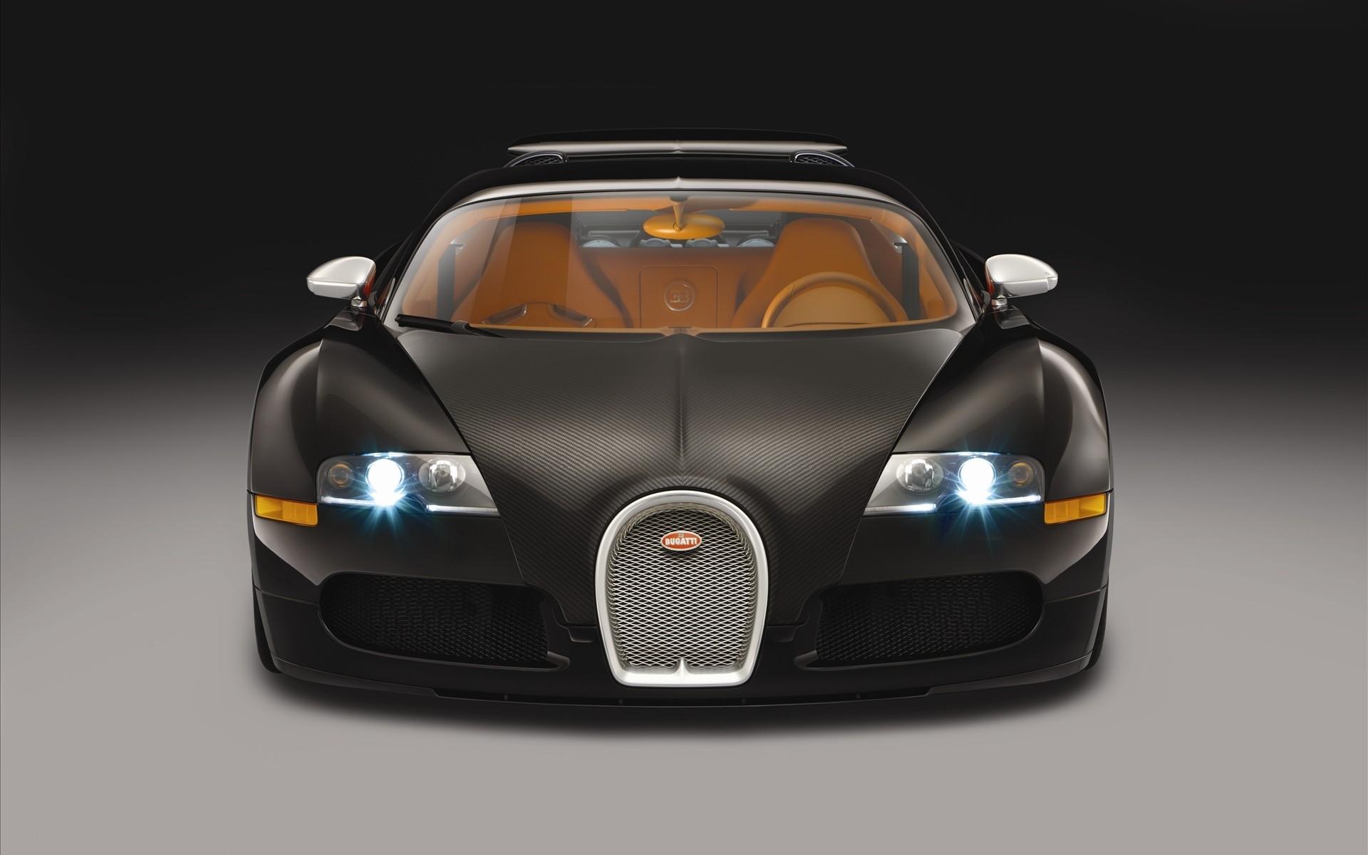 230 обои 2160x3840 на телефон бесплатно, скачать картинки Бугатти (Bugatti), Транспорт, Машины 2160x3840 на мобильный
