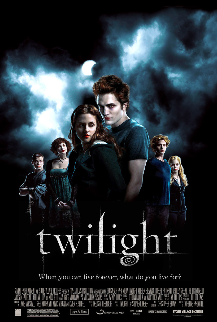 10596 download wallpaper Cinema, People, Actors, Twilight screensavers and pictures for free