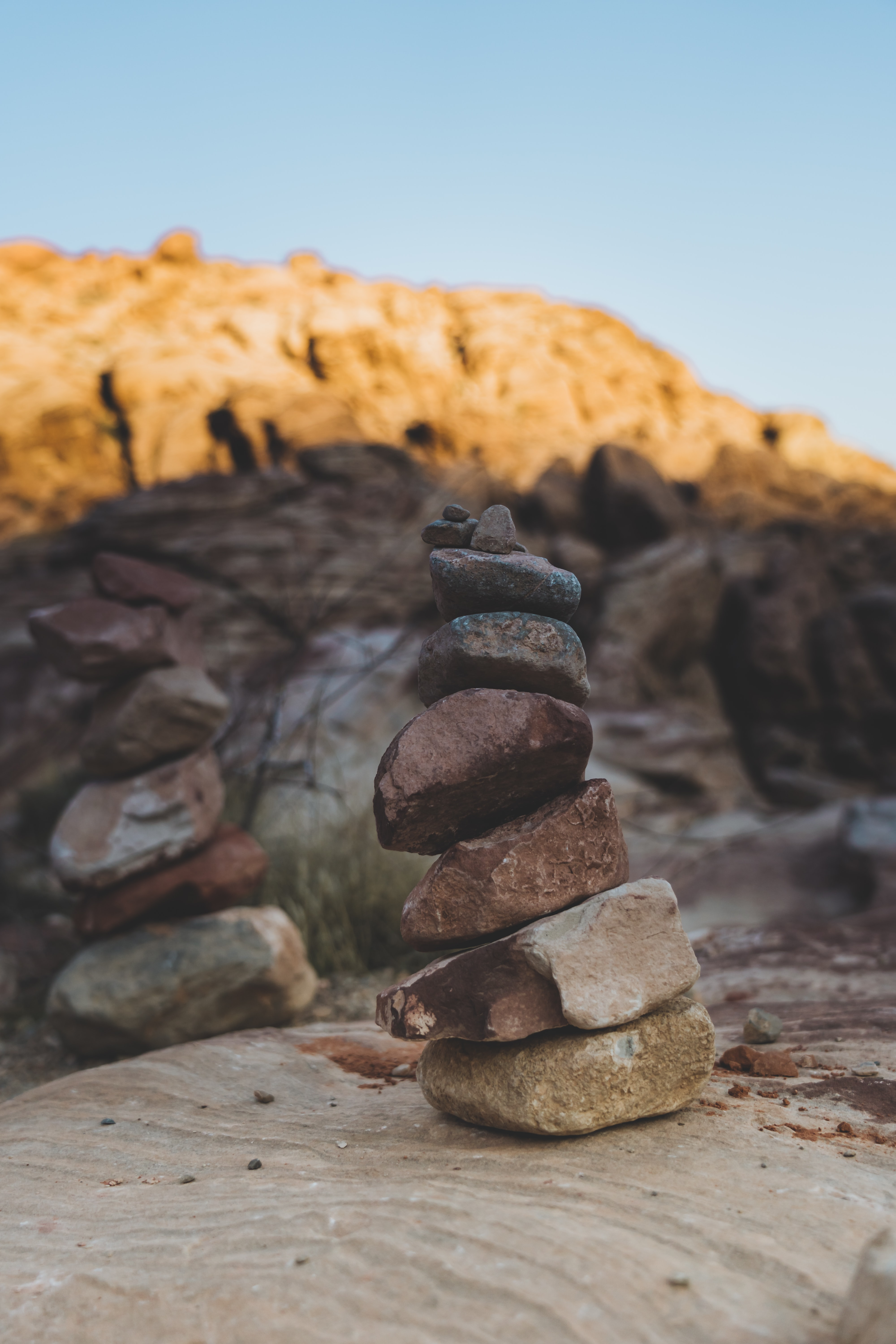 62152 download wallpaper Nature, Stones, Balance, Vertex, Top, Harmony screensavers and pictures for free