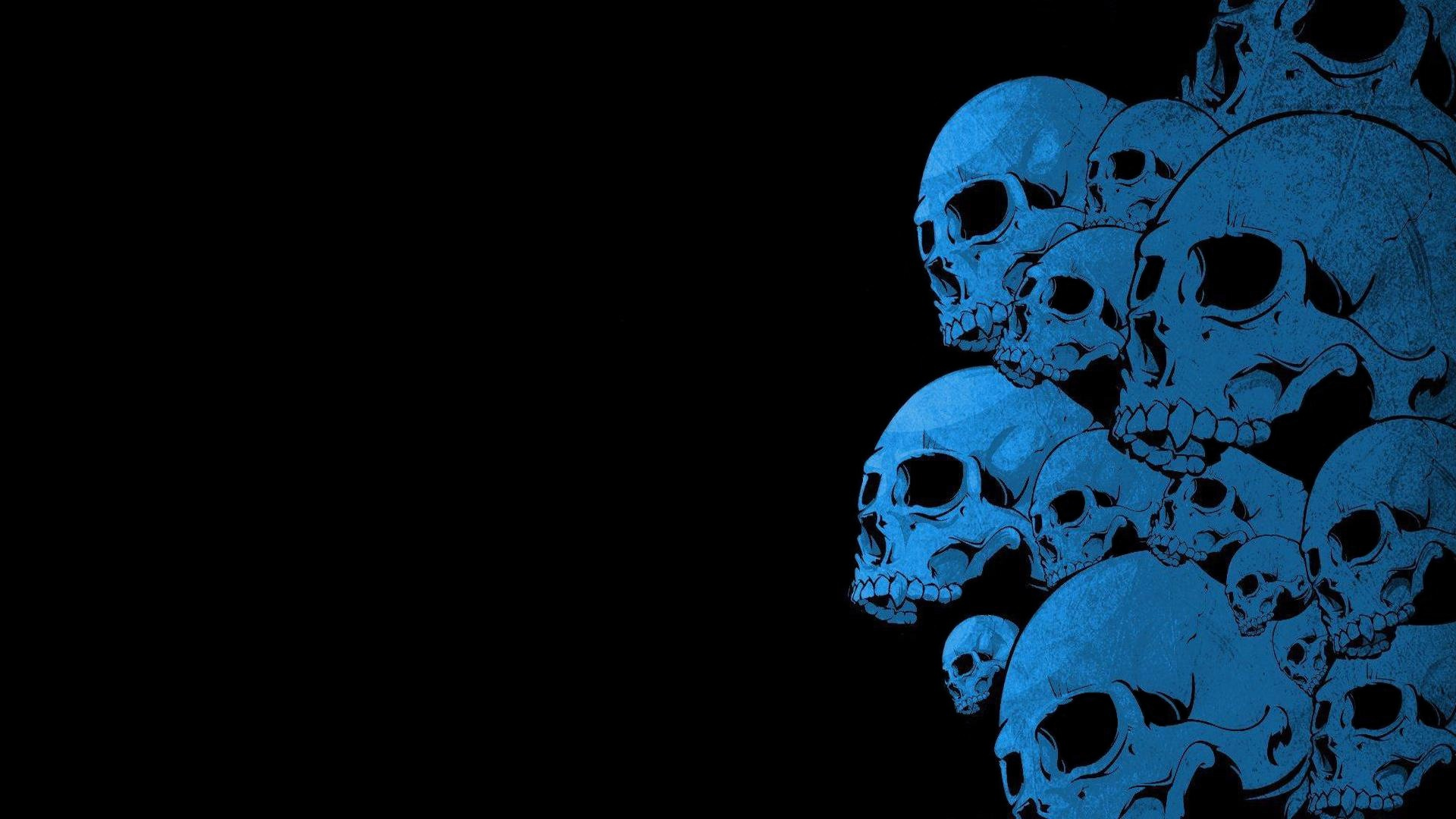 15764 download wallpaper Background, Death, Pictures screensavers and pictures for free