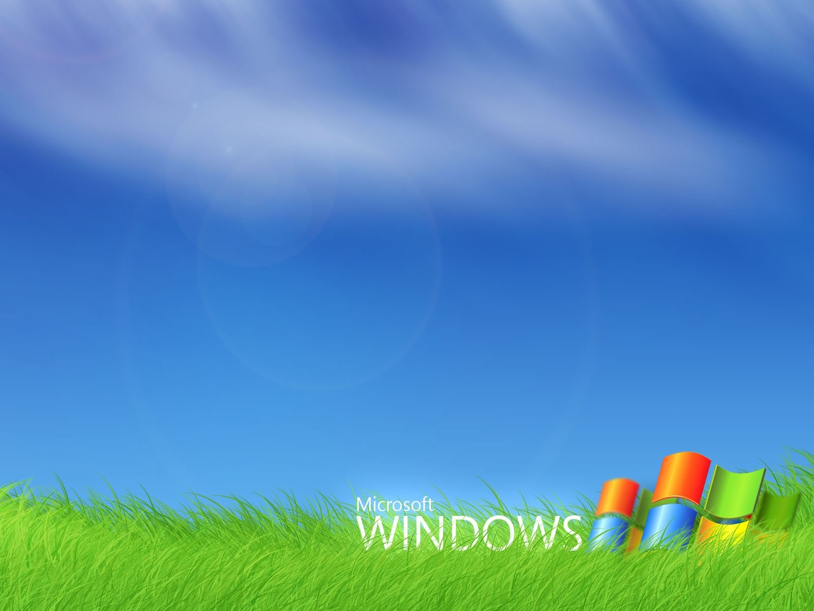 4644 download wallpaper Windows, Logos, Brands, Background screensavers and pictures for free