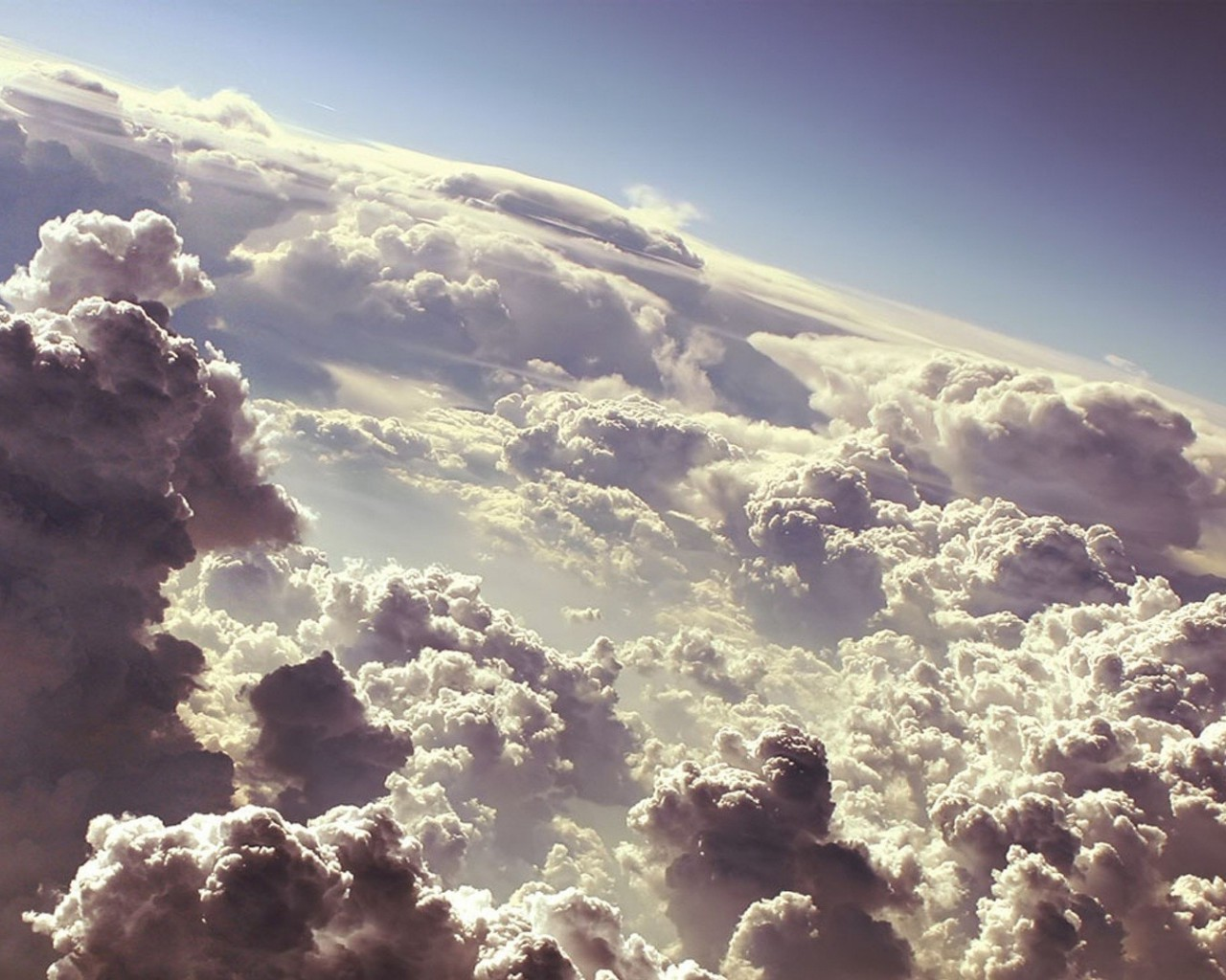 50080 download wallpaper Landscape, Sky screensavers and pictures for free