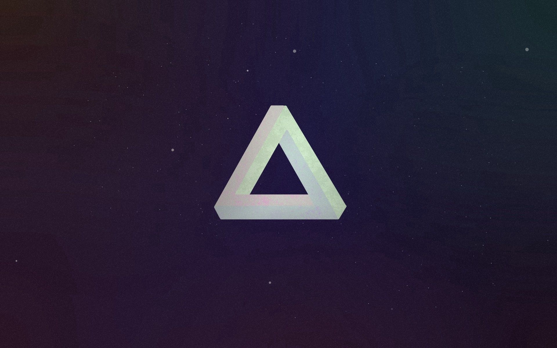 142092 Screensavers and Wallpapers Form for phone. Download Abstract, Shine, Dark, Light, Form, Triangle pictures for free