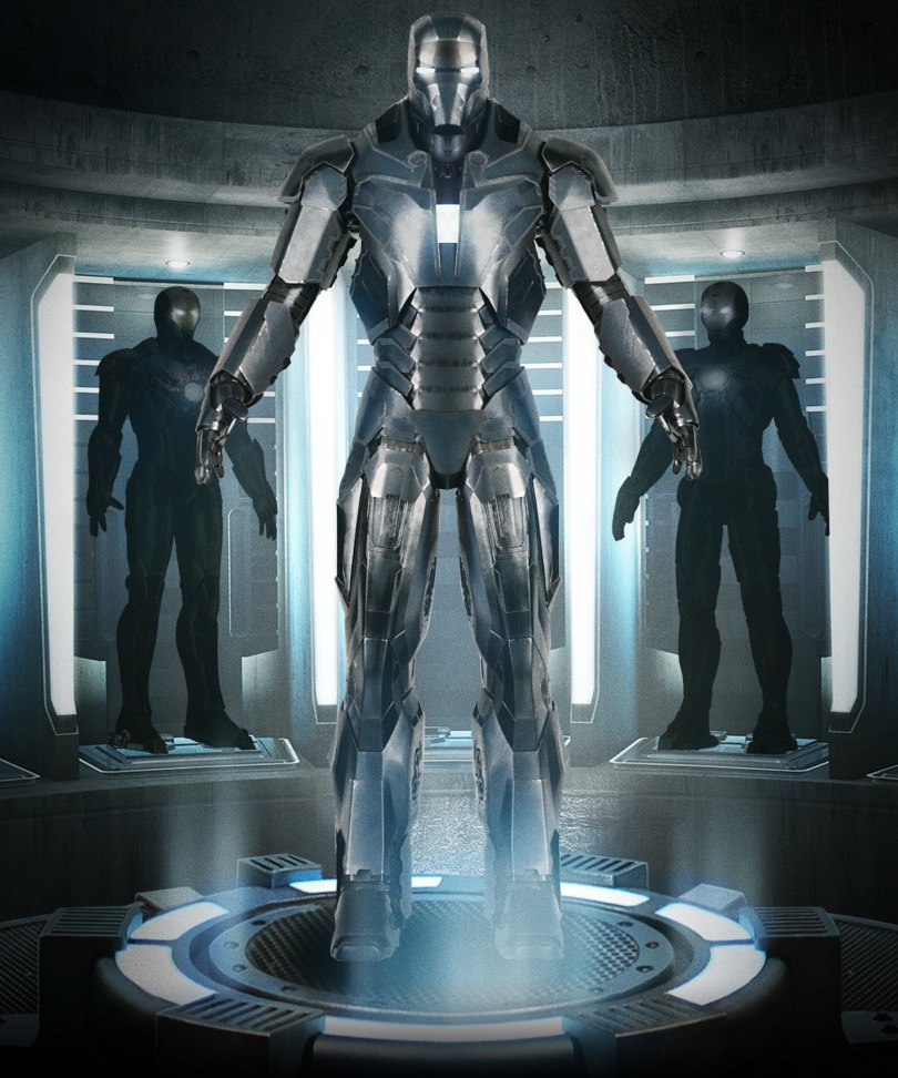 40605 download wallpaper Cinema, Iron Man screensavers and pictures for free