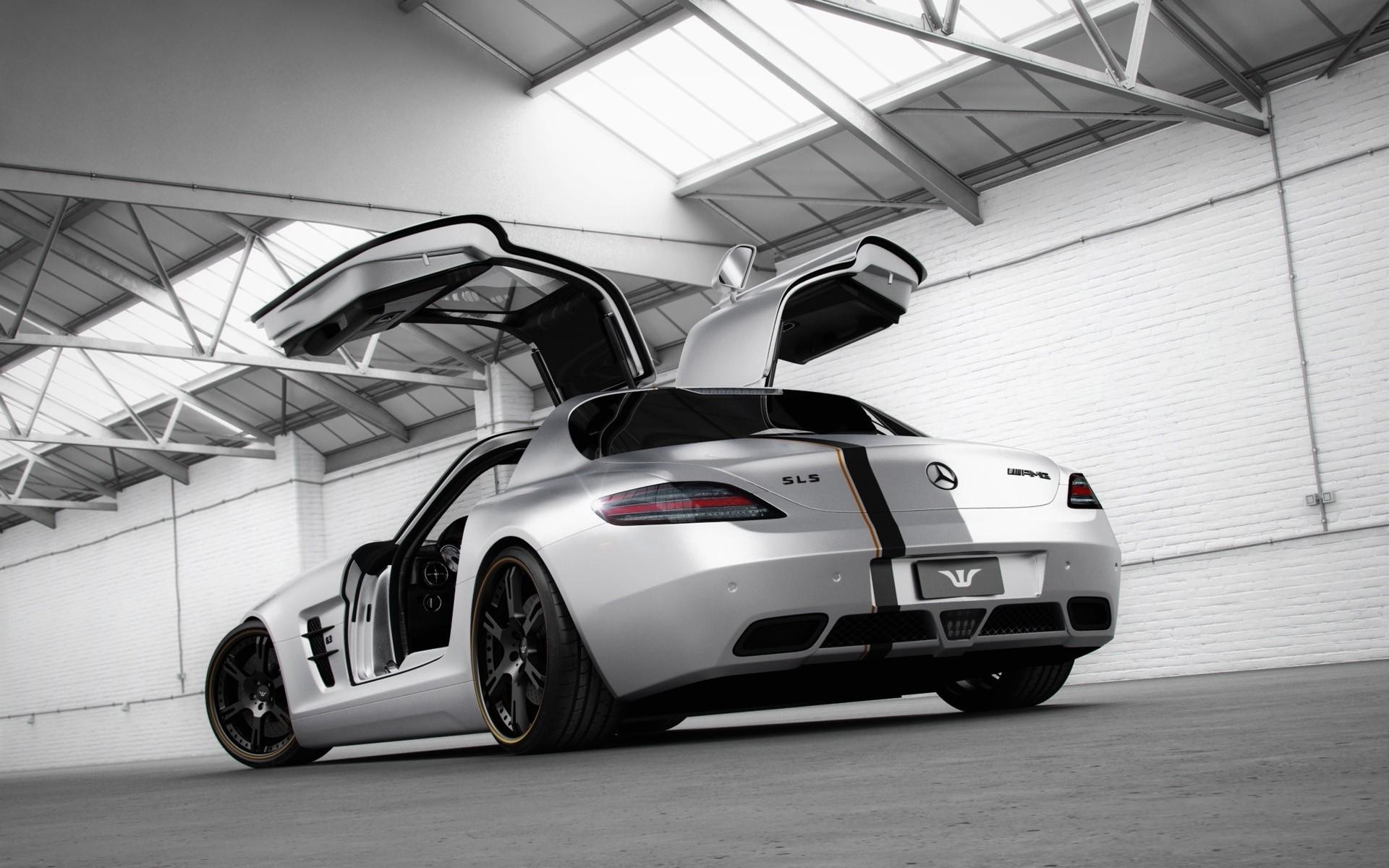 48833 скачать обои Транспорт, Машины, Мерседес (Mercedes) - заставки и картинки бесплатно