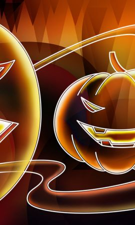 15706 descargar fondo de pantalla Vacaciones, De Halloween: protectores de pantalla e imágenes gratis