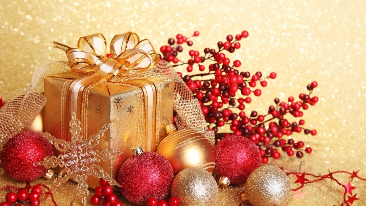 38829 descargar fondo de pantalla Vacaciones, Año Nuevo: protectores de pantalla e imágenes gratis