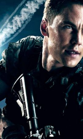 14899 download wallpaper Cinema, People, Actors, Men, Taylor Kitsch, Battleship screensavers and pictures for free