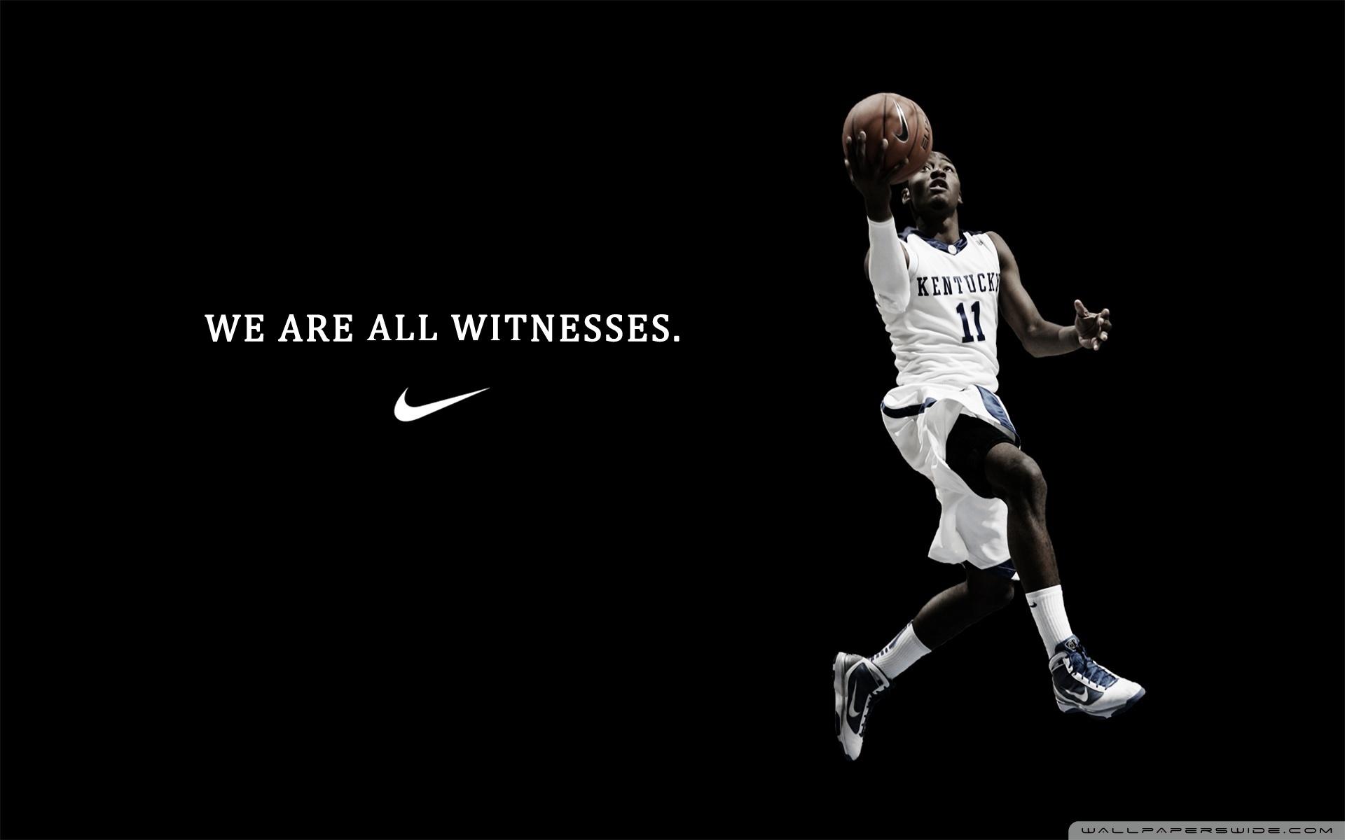 Скачать картинку Спорт, Люди, Баскетбол в телефон бесплатно.