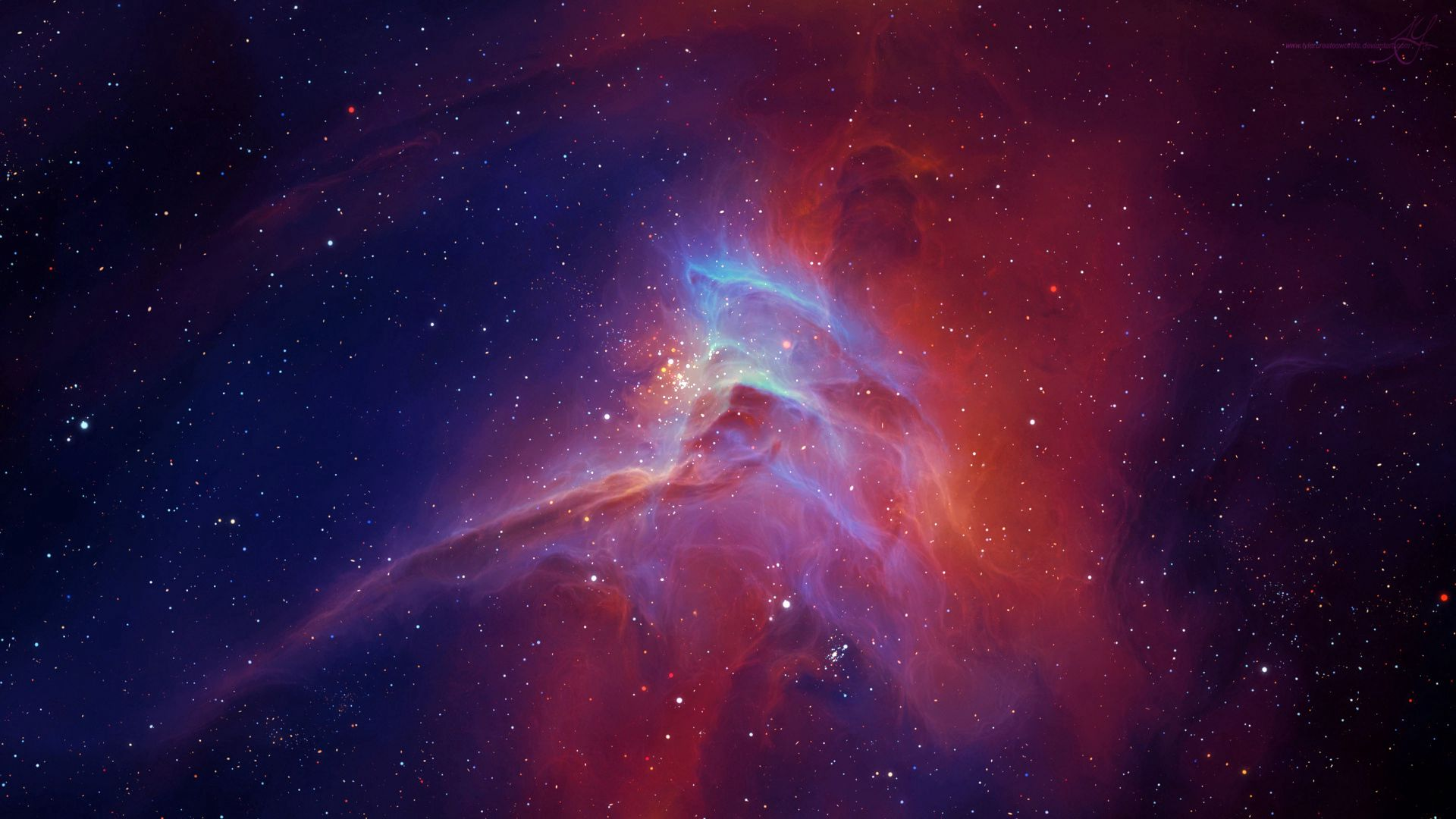 61927 Screensavers and Wallpapers Stars for phone. Download Universe, Stars, Nebula, Glow pictures for free