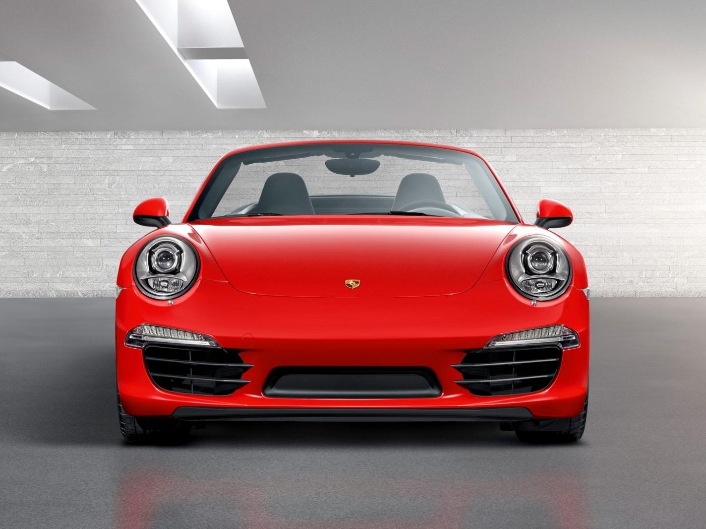 46957 скачать обои Транспорт, Машины, Порш (Porsche) - заставки и картинки бесплатно