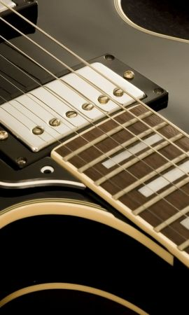 42485 download wallpaper Music, Guitars, Objects screensavers and pictures for free