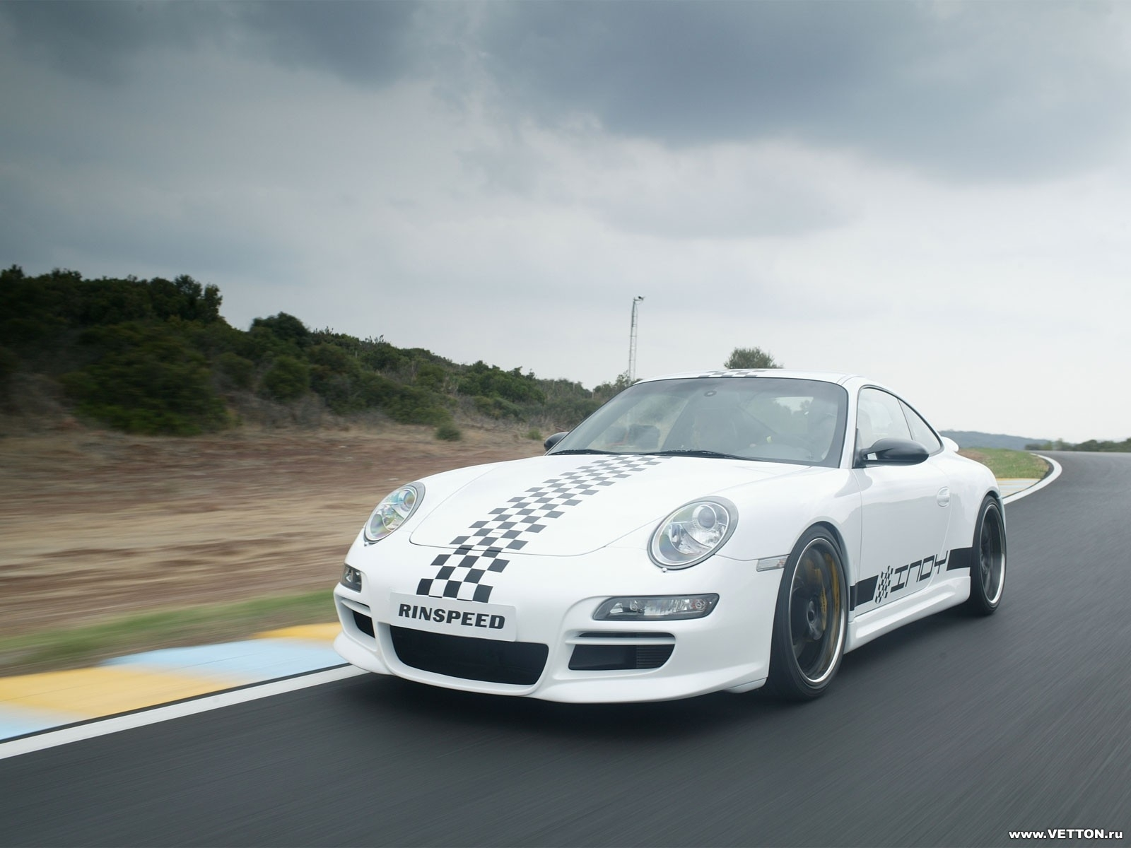 160 скачать обои Транспорт, Машины, Порш (Porsche), Дороги - заставки и картинки бесплатно