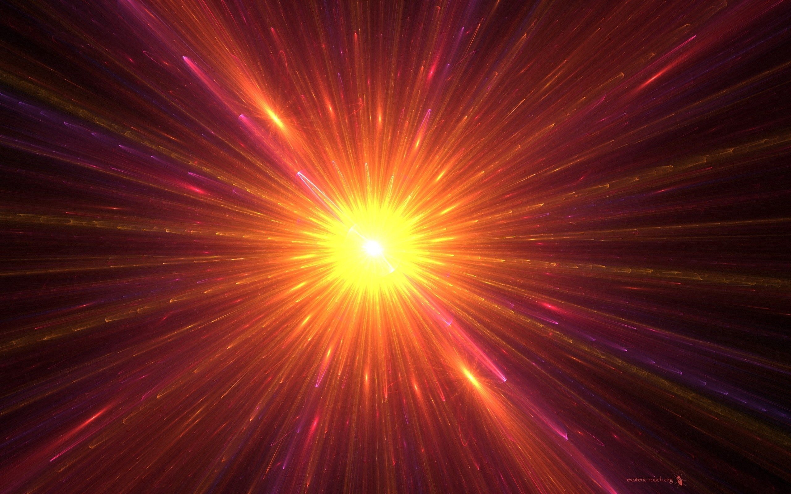 86021 Screensavers and Wallpapers Beams for phone. Download Abstract, Sun, Shine, Light, Bright, Beams, Rays pictures for free