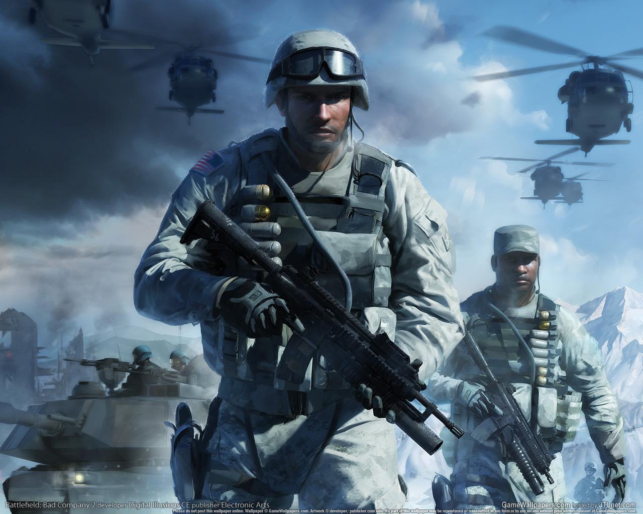 12075 Hintergrundbild herunterladen Spiele, Menschen, Schlachtfeld, War - Bildschirmschoner und Bilder kostenlos