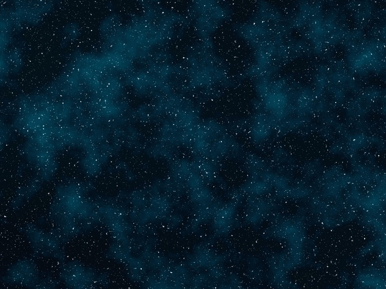 71175 скачать обои Космос, Пространство, Звезды, Вселенная - заставки и картинки бесплатно
