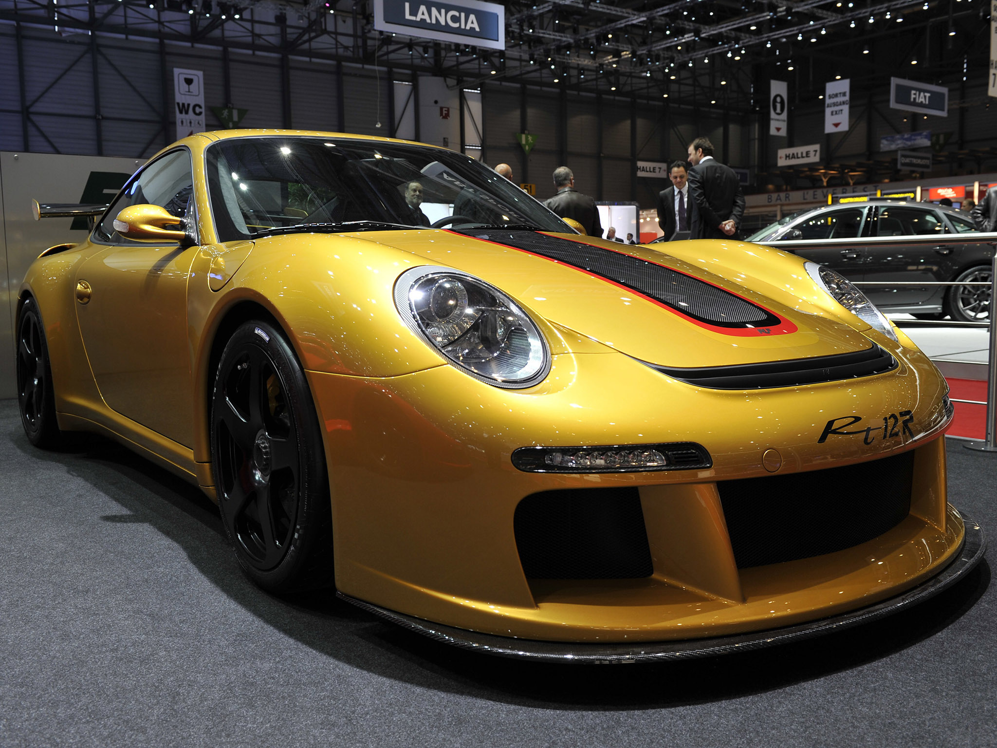 46698 скачать обои Транспорт, Машины, Порш (Porsche) - заставки и картинки бесплатно