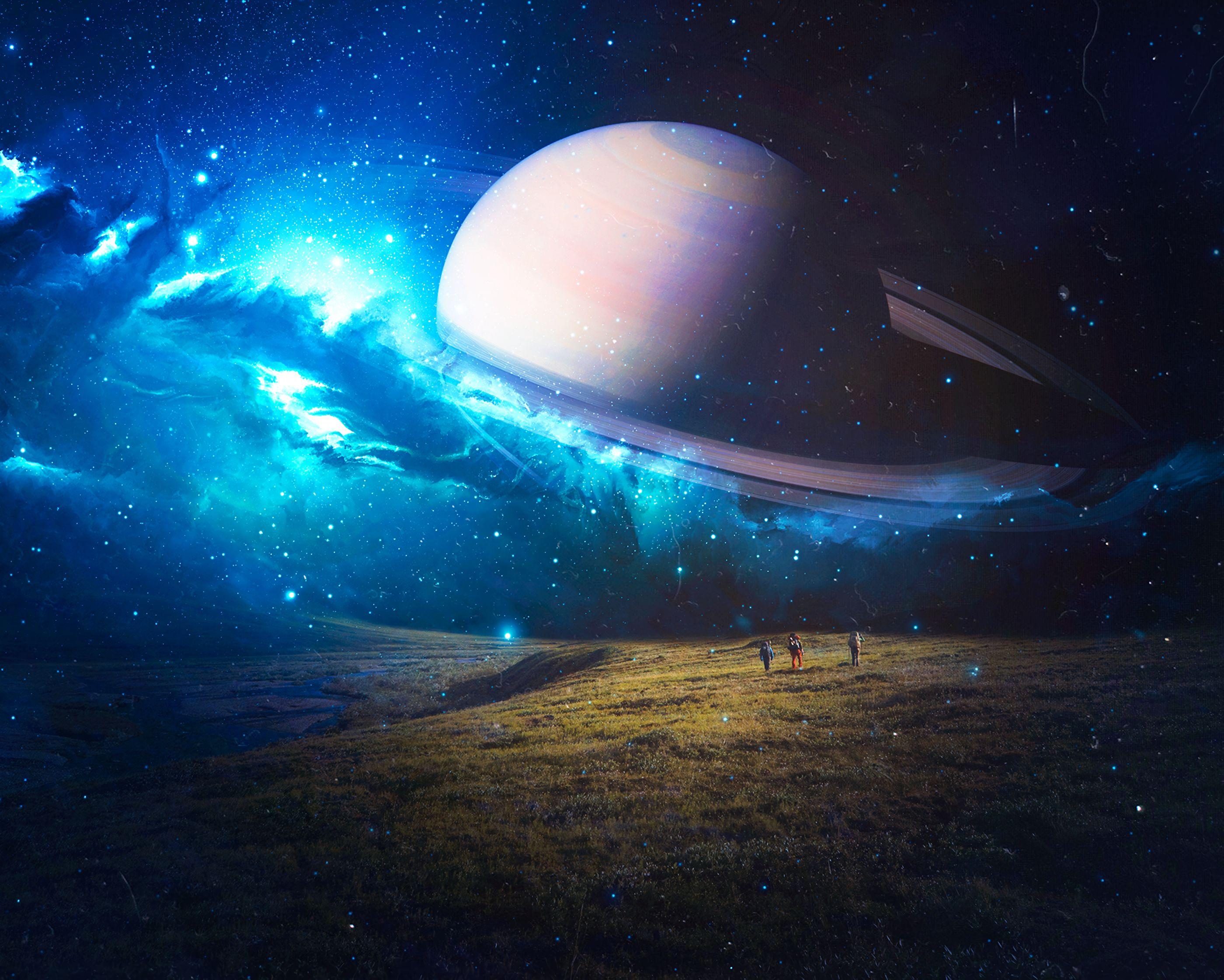 72103 Заставки и Обои Космос на телефон. Скачать Космос, Будущее, Звезды, Арт, Планета картинки бесплатно