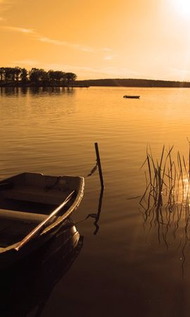 36201 скачать обои Пейзаж, Река - заставки и картинки бесплатно