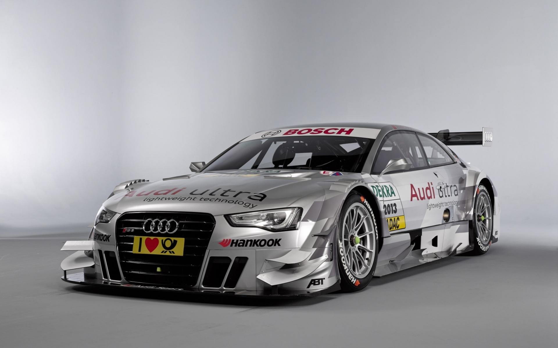41312 скачать обои Транспорт, Машины, Ауди (Audi) - заставки и картинки бесплатно