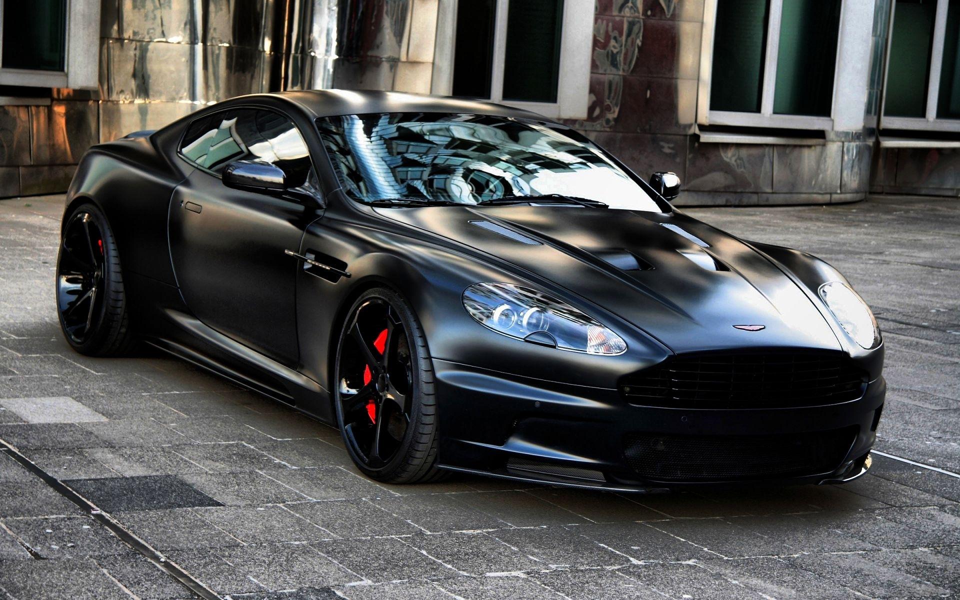 45521 скачать обои Транспорт, Машины, Астон Мартин (Aston Martin) - заставки и картинки бесплатно