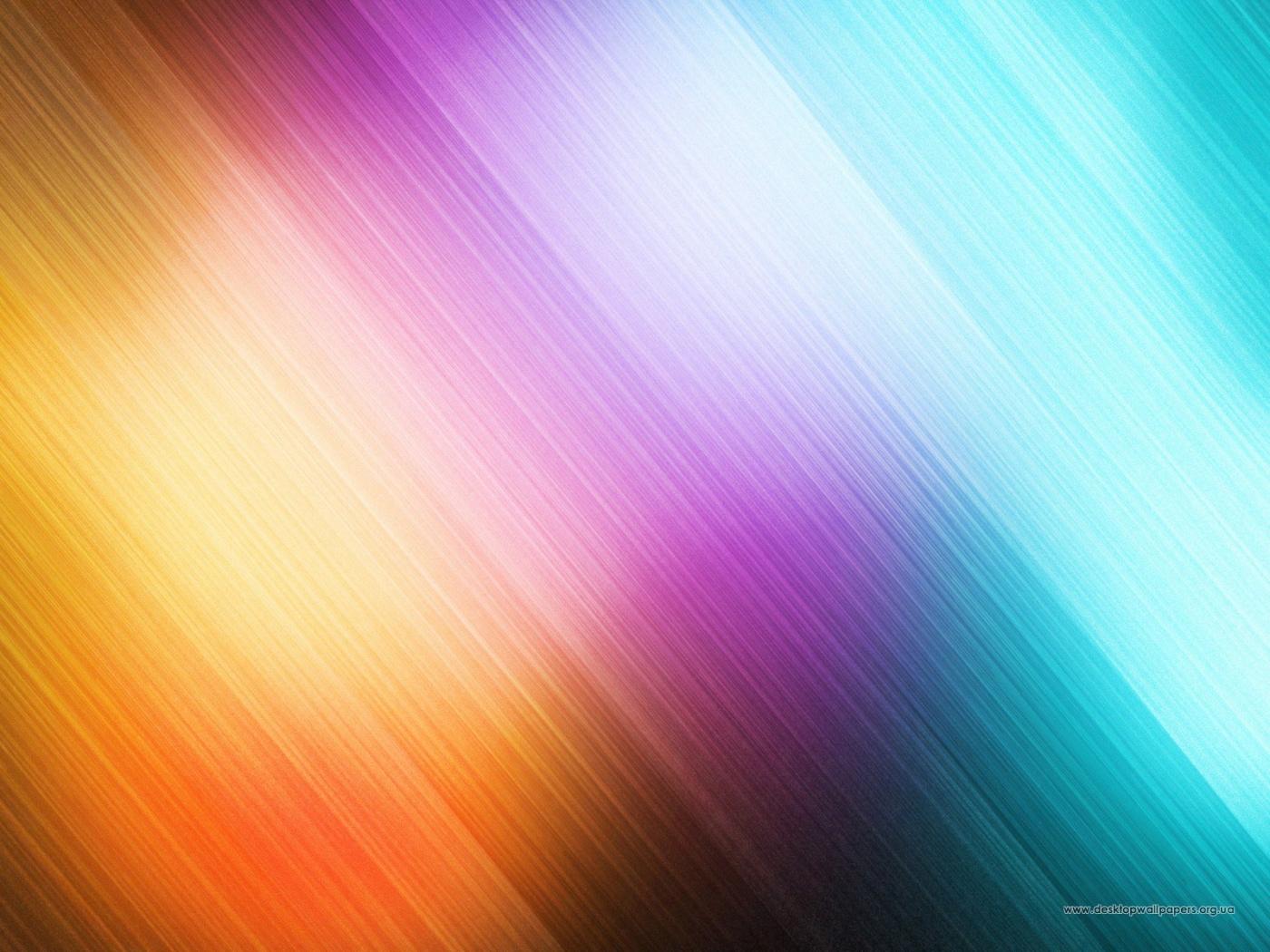 24887 Hintergrundbild herunterladen Hintergrund, Regenbogen - Bildschirmschoner und Bilder kostenlos