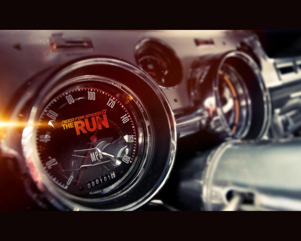 17599 baixar papel de parede Jogos, Need For Speed - protetores de tela e imagens gratuitamente