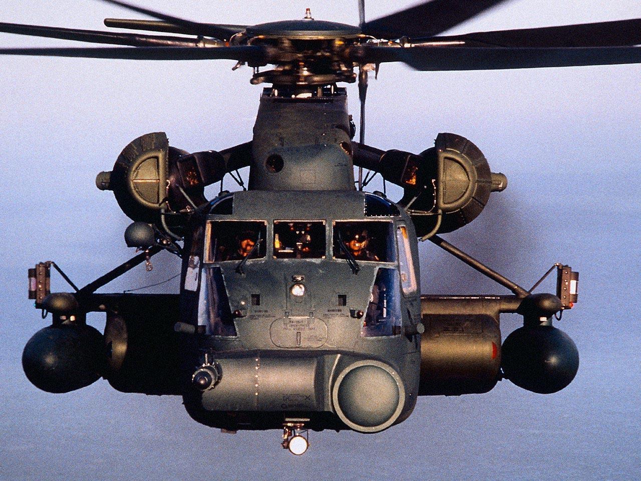 32266 скачать обои Транспорт, Вертолеты, Оружие - заставки и картинки бесплатно