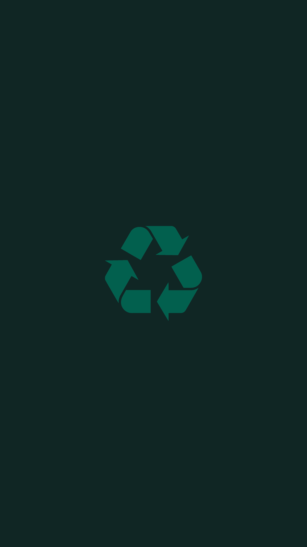 86215 免費下載壁紙 向量, 矢量, 符号, 标志, 加工, 回收利用, 箭头, 象征, 字符 屏保和圖片