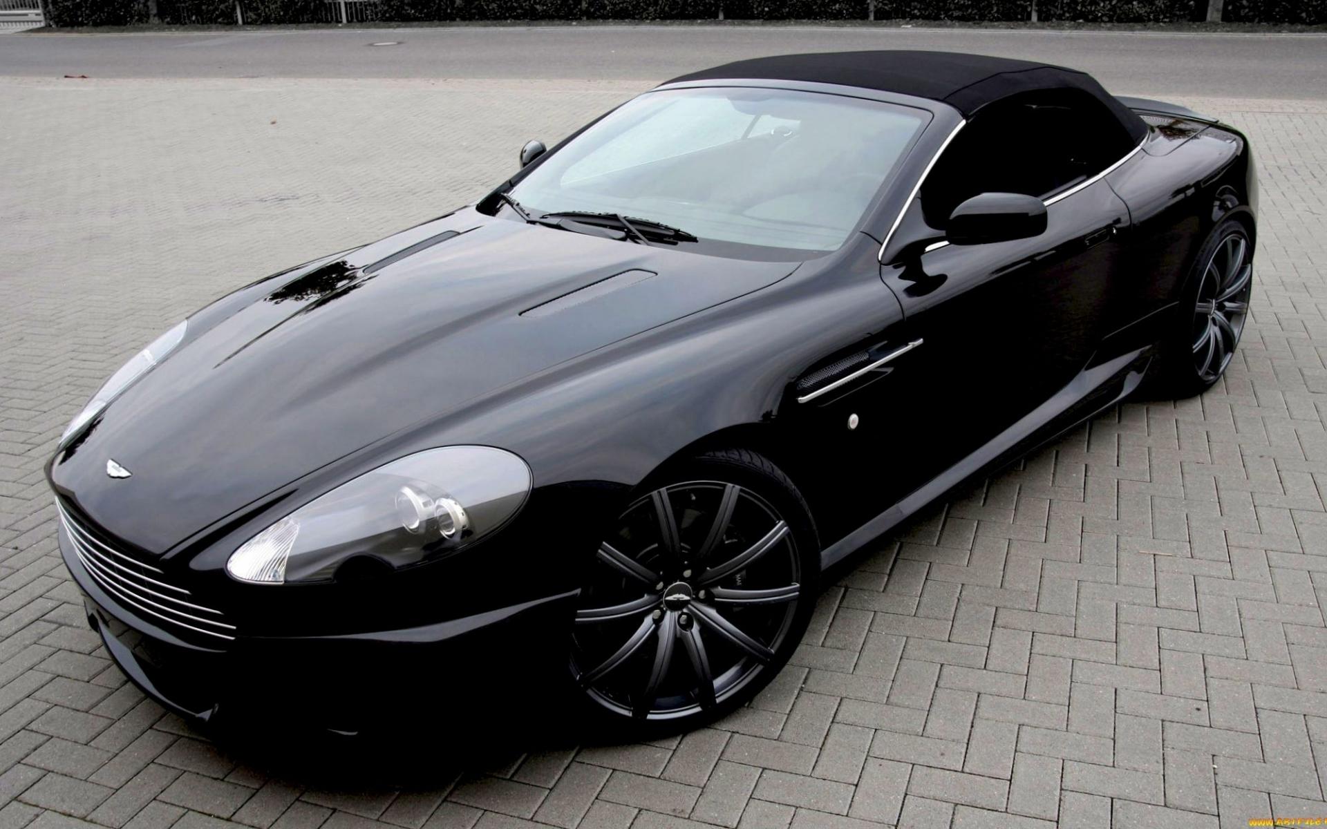 43440 скачать обои Транспорт, Машины, Астон Мартин (Aston Martin) - заставки и картинки бесплатно