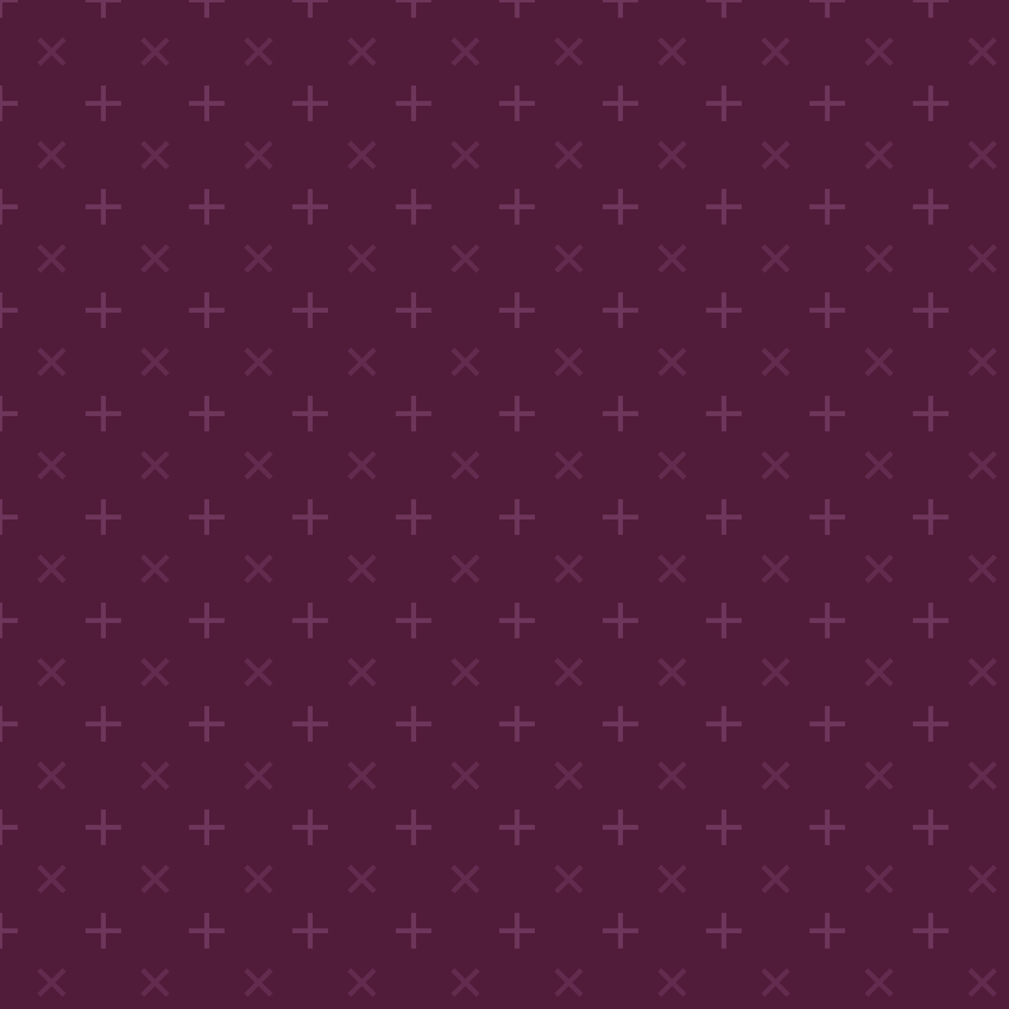 101090 download wallpaper Textures, Texture, Crosses, Tic, Purple, Violet, Patterns screensavers and pictures for free