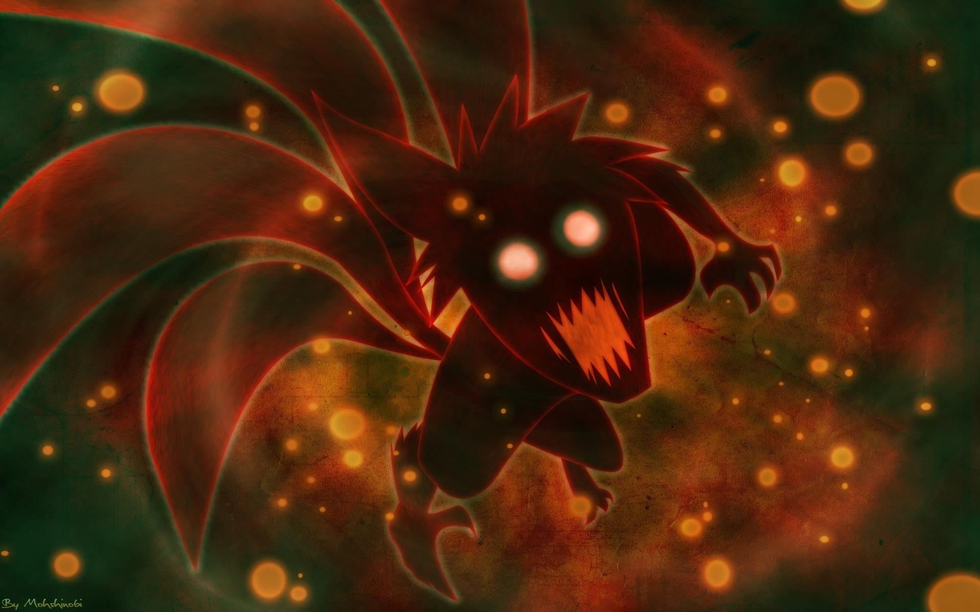 6344 descargar fondo de pantalla Anime: protectores de pantalla e imágenes gratis