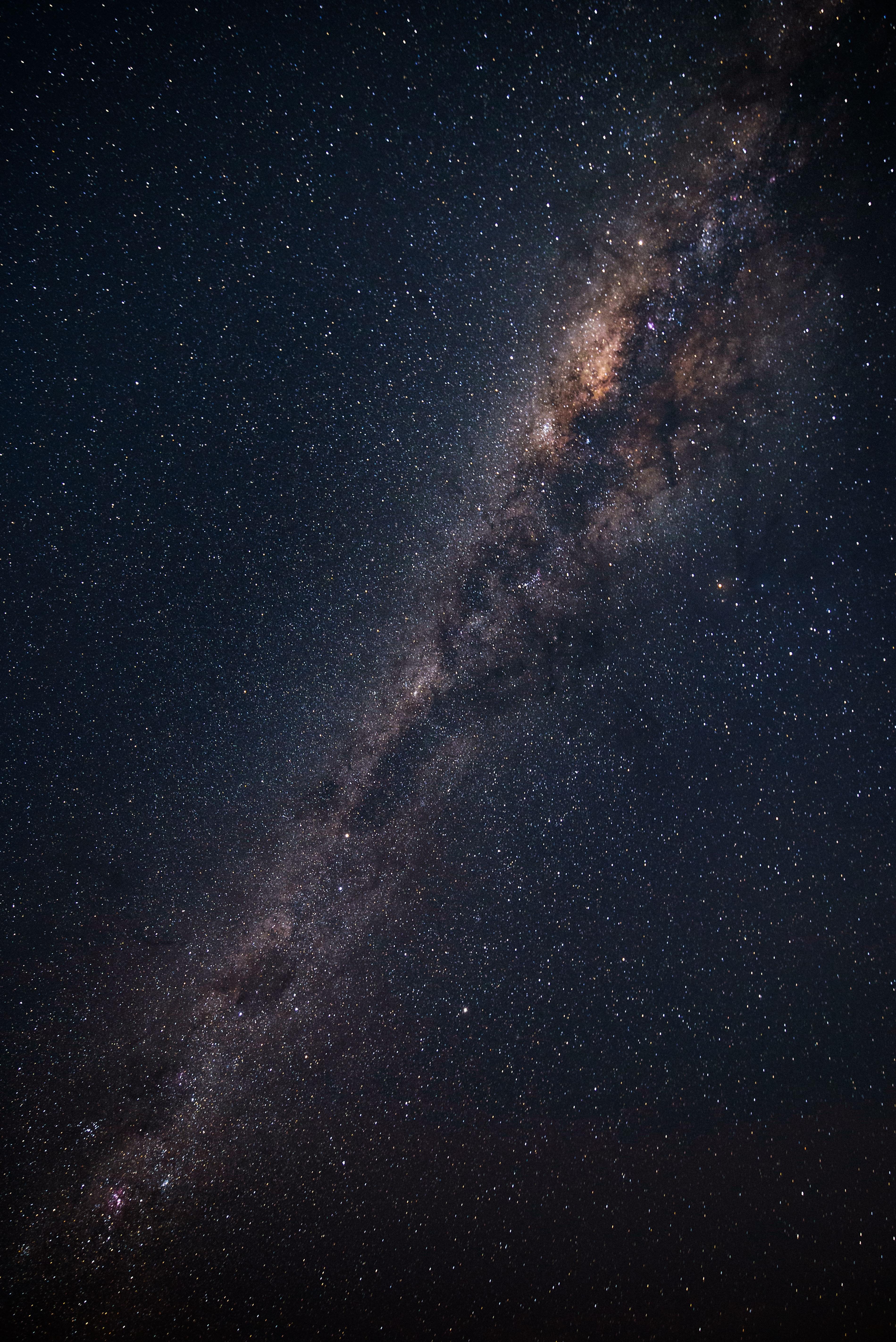146513壁紙のダウンロード星空, 天の川, 天文学, 銀河, 宇宙-スクリーンセーバーと写真を無料で